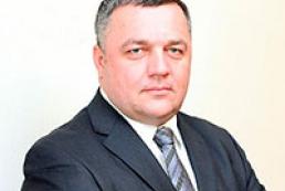 Махницкий поручил прокурорам вернуть доверие граждан