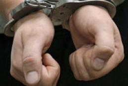 Міліція затримала викрадачів Вербицького і Луценка