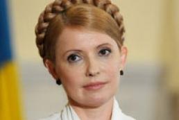 Махницкий: Дела против Тимошенко будут пересмотрены