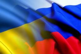 Україна розраховує продовжити переговори з РФ щодо кредиту і газу
