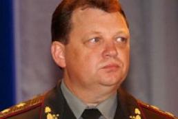 Главою Служби зовнішньої розвідки призначили Гвоздя