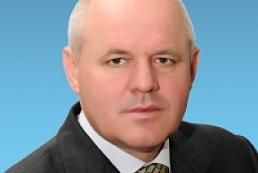 Турчинов назначил Куцина начальником Генштаба–главкомом ВС Украины