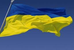 Турчинов: Украина готова защищать свою территориальную целостность