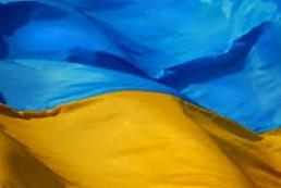 Минобороны: Украинские военнослужащие в Крыму остаются верными своему народу