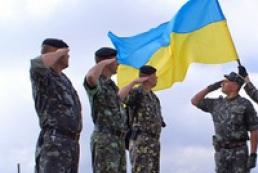 В Минобороны опровергли информацию о массовых увольнениях военнослужащих в Крыму