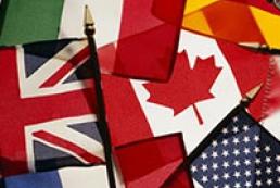 Сім країн G8 призупинили участь у підготовці до саміту в Сочі