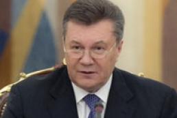 Представитель РФ в ООН: Янукович попросил Путина ввести войска в Украину