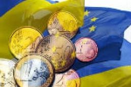 Тонущая Украина: заграница нам поможет?