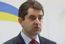 МИД: Украина не ведет переговоры с США о размещении ПРО