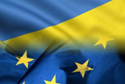 ЄС має намір виділити Україні €11 мільярдів