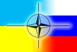 Через Україну НАТО перегляне відносини з РФ