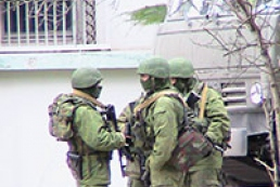 Військові РФ атакували ще два підрозділи Держприкордонслужби