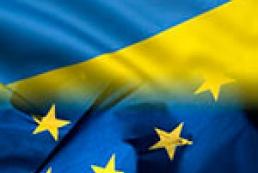 Atlantico: 65% французов не хотят помогать Украине