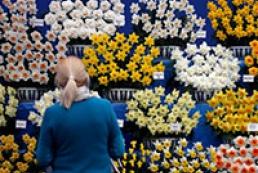 В марте украинцы отдохнут три дня подряд