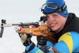 Украинцы завоевали уже две медали на Паралимпиаде в Сочи