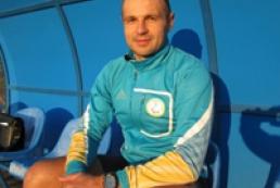Біатлоніст Лук'яненко приніс Україні перше «золото» Паралімпіади