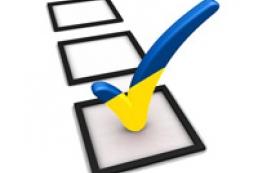 ВР призвала крымчан не участвовать в референдуме