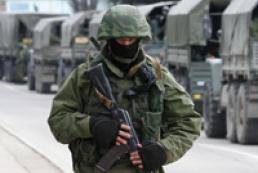 МЗС: У Криму перебуває майже 19 тисяч військових з Росії