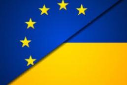 С июня ЕС введет в одностороннем порядке ЗСТ с Украиной