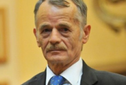 Крымские татары не будут участвовать в референдуме
