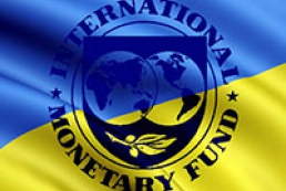 Социолог: Выполнение условий МВФ ударит по населению
