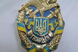 В Україні створили Національну гвардію