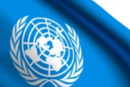 В ООН не увидели массовых нарушений прав русскоязычных в Украине