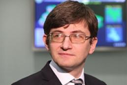 ЦИК: Вопросы в бюллетене крымского референдума носят манипуляционный характер