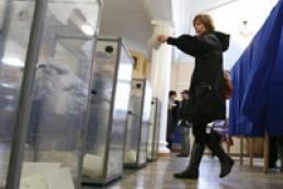 В Крыму завершился референдум