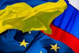 США и ЕС ввели санкции против российских и украинских политиков