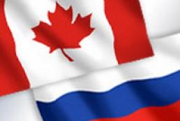 Канада ввела санкции против россиян