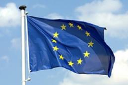 ЕС не признает присоединение Крыма к России