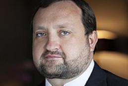 Арбузов требует немедленно дать оценку действиям «свободовцев» в НТКУ