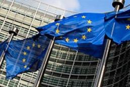Еврокомиссия решила дополнительно выделить Украине миллиард евро