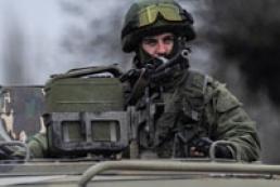 МЗС України: У Криму збільшується кількість російських військових