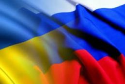 РПЦ: Между Россией и Украиной не должно быть вопросов, решаемых силой оружия