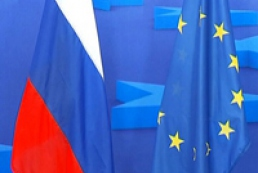 ЕС пока не будет вводить экономические санкции против РФ