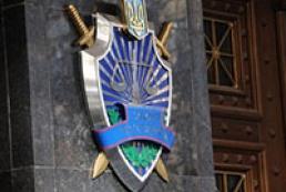 ГПУ: Личности снайперов, расстреливавших активистов на Майдане, установлены