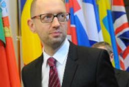 Украина оценивает в сотни миллиардов долларов ущерб от присвоения РФ украинской собственности в Крыму