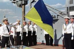 Минобороны опровергло информацию о расформировании крымских частей ВСУ