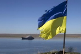 В Крыму похитили и задержали еще двух украинских командиров