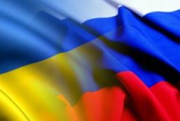 Дещица: Опасность начала войны России против Украины растет