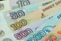 С сегодняшнего дня в Крыму можно расплачиваться рублями