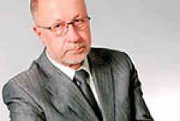 Виктор Галич: Из-за необдуманных инициатив бюджет может потерять 5 млрд грн