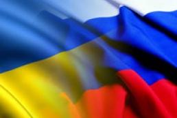 Украинское и российское военное руководство провело переговоры
