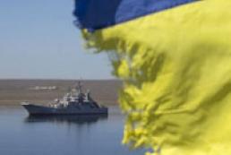 Украина выставит счет России за захваченное в Крыму имущество