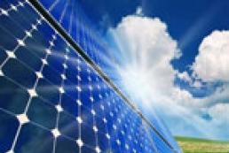 Сколько будет стоить солнечная энергетика?