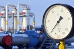 Україна може отримувати газ з ЄС на 100$ дешевше від російського