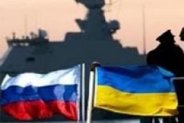 МИД: В случае денонсации «харьковских соглашений» пребывание ЧФ РФ в Крыму незаконно