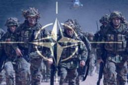 ВР схвалила спільні навчання з військовими ЄС і НАТО